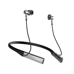 1MORE DUAL DRIVER BT ANC IN-EAR HEADPHONES