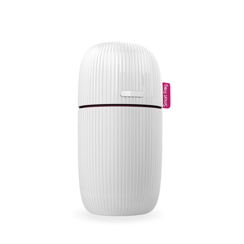 Ultra Sonic Aromatherapy Portable Humidifier