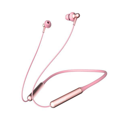 1MORE STYLISH DUAL-DYNAMIC DRIVER BT IN-EAR HEADPHONES