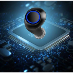 Coseey Mini Bluetooth Wireless Earphone