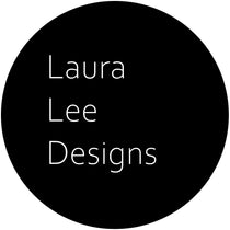 Laura Lee Designs Artist