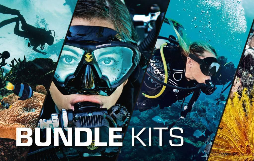 Instructor Specialty (lock down offer)-Pro Training- by SSI-Divemaster Scuba Nottingham