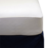 Protective Bedding Store Blog