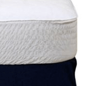 How to Choose a Waterproof Mattress Pad