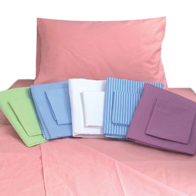 Sheet Set for Hospital Beds