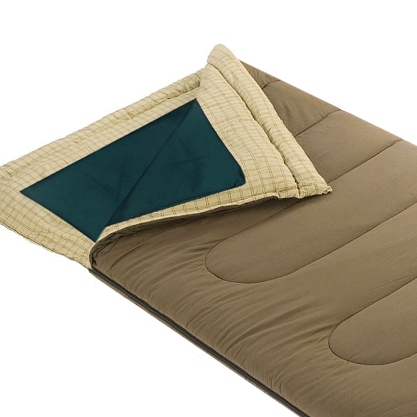 Dry Defender Waterproof Sleeping Bag Liner