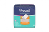 Prevail Disposable Underpad