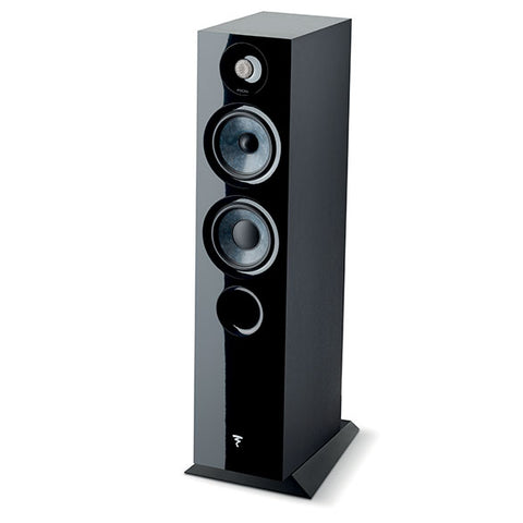 Focal Chora 815 Floorstanding Speaker (Each)