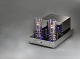 Art Audio Carissa SET 845 Copper Reference 18w Stereo Power Amplifier