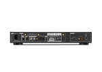Naim ND5 XS 2 Network Streamer