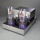Art Audio Quartet 845 Push Pull 45w Mono Block Amplifier (pair)