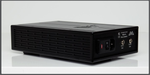 Antipodes S60 Power Supply