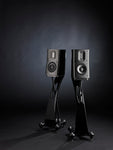 Raidho TD1.2 Standmount Speakers