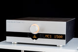 Canor Audio PH1.10 All Tube Phono Stage
