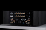 Canor Audio AI 1.20 SS Class A Integrated Amplifier