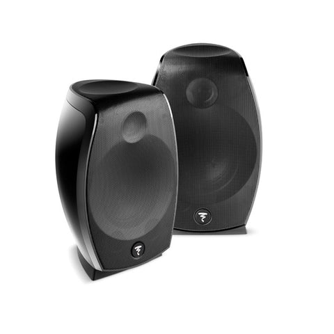 Focal Cinema Loudspeakers - Sib Evo Dolby Atmos 2.0 (Pair)