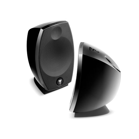 Focal Cinema Loudspeakers - Sib Evo 2.0 Satellites (Pair)