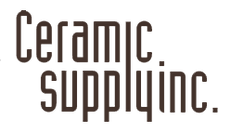 Ceramic Supply Inc.
