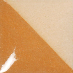 CC171 Butterscotch