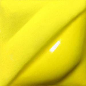 V391 Intense Yellow