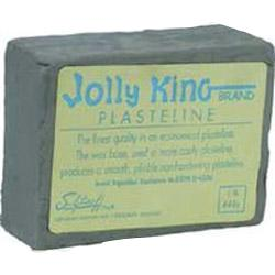 Jolly King Plasteline