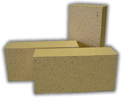 Soft Insulating Fire Brick K23