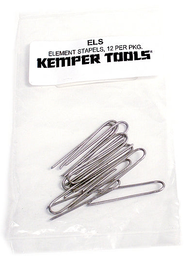 ELS Element Staples
