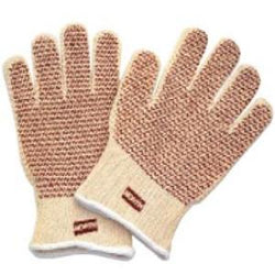 Grip N Hot Mill Gloves