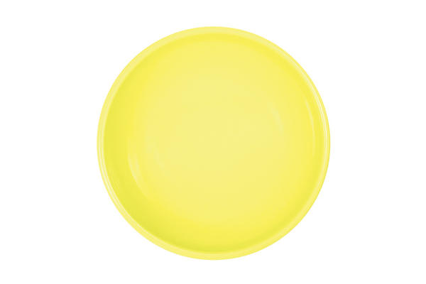 HF161 Bright Yellow