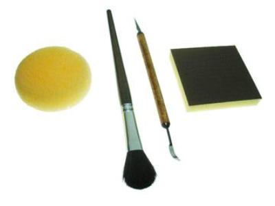 BK Ceramist Beginner Kit