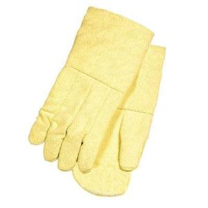 Kevlar Gloves and Mittens