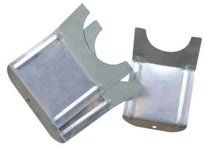 3 Piece Pot Lifter Set