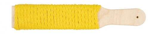 Rope Textured Paddle
