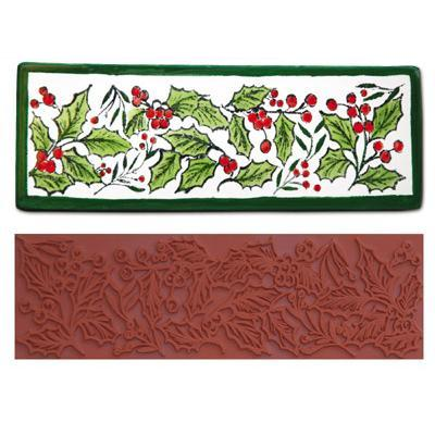 Holly Border - MST107