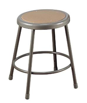 Basic Potter's Stool