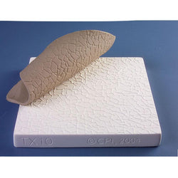 Mini Flagstone Texture Mold