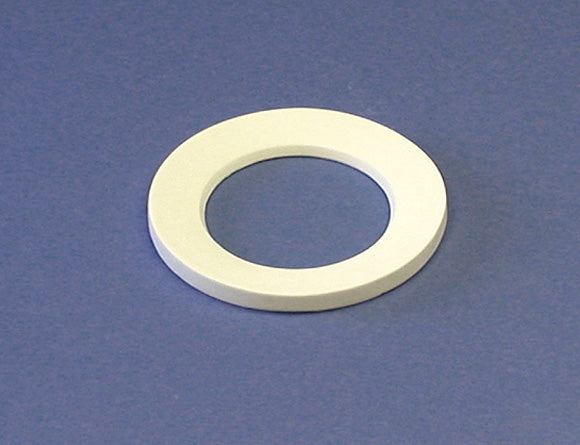 Mini Round Drop Ring Mold