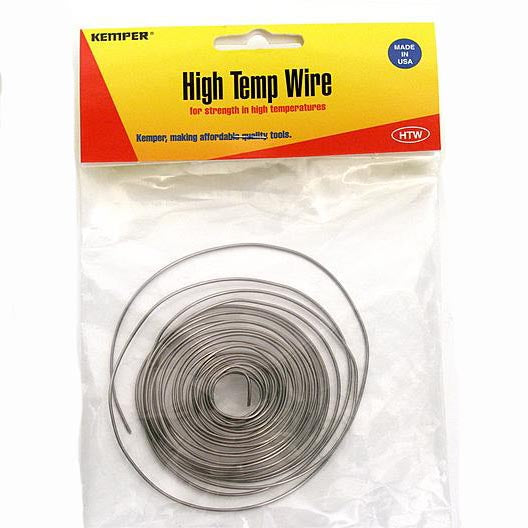 High Temp Wire - HTW