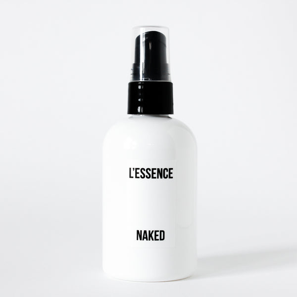 NAKED LOTION