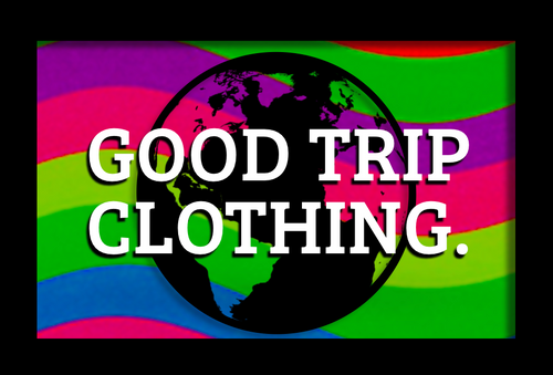 Good Trip Clothing