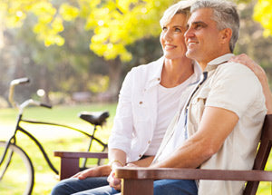 Prime-Time Health Plan for Adults & Seniors - Includes four classes