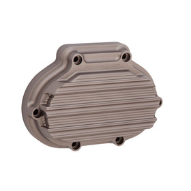 10-Gauge Transmission Side Covers, Titanium
