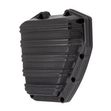 10-Gauge Twin Cam Cam Cover, All Black