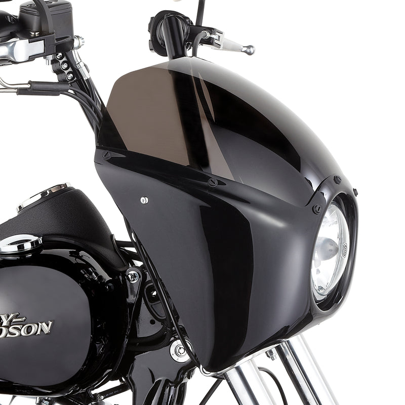 Direct Bolt-On Fairing, Dyna Models