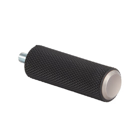 Knurled Shift Pegs, Titanium