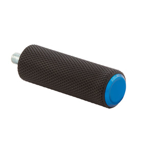 Knurled Shift Pegs, Blue