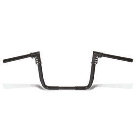 Modular Handlebars for Chieftain™, Black