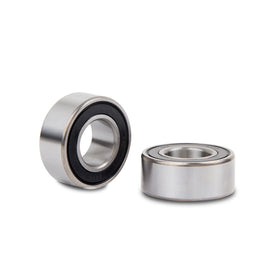 ABS Wheel Bearings