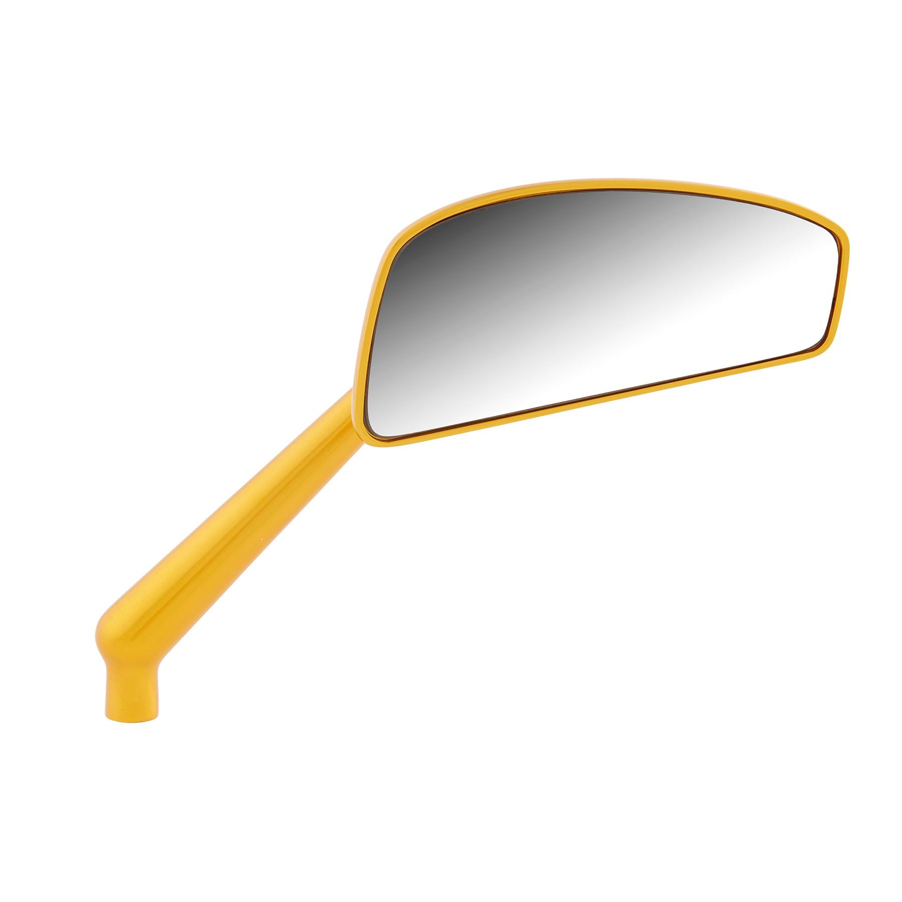 Tearchop Forged Mirrors, Gold