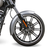 Profile Front Fender, Softail Breakout